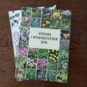 Książki zielarskie