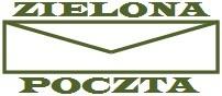 www.zielonapoczta.pl
